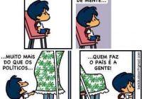 01-Brasil Educacao
