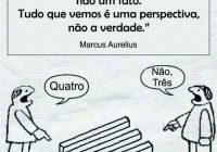 04-Charge-Marcus-Perspectiva