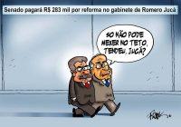 10-Refoma-de-Gabinete