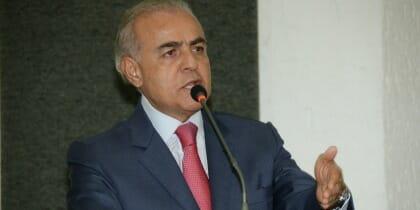 PauloMourao420