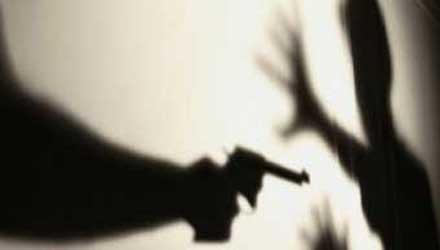 assassinato2