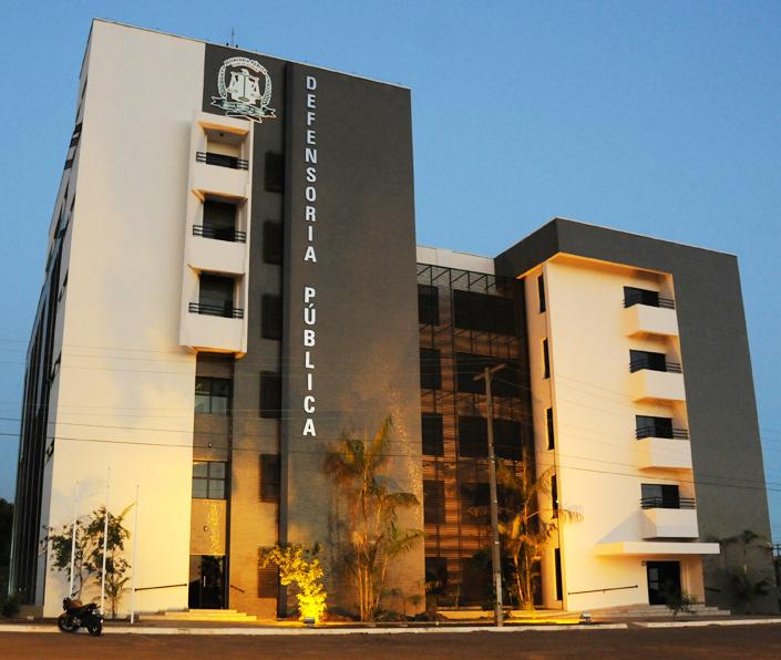 defensoria-pública-do-tocantins-inauguração-novo-prédio-palmas-justiça