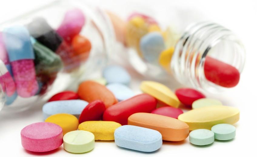medicamentos oncologia