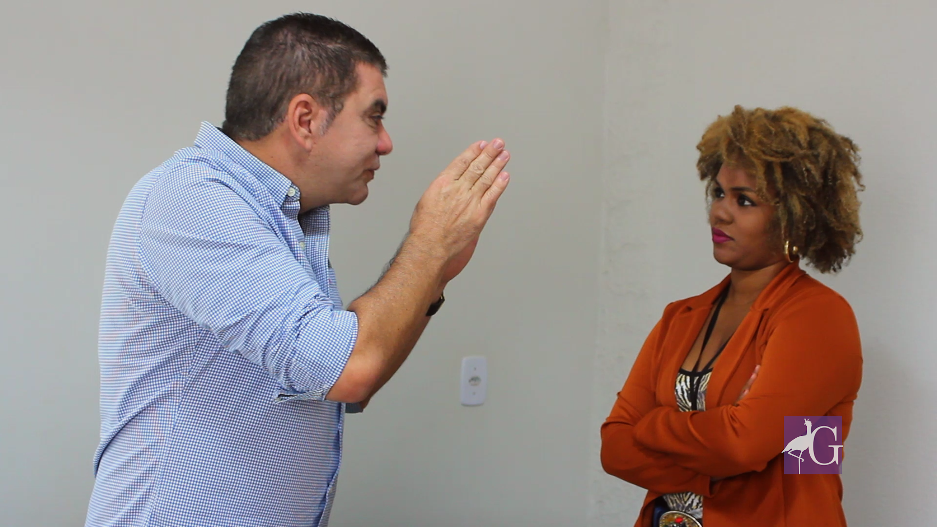 Entrevista Carlos Amastha - Reeleito Palmas 2016.Still001