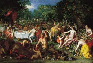 Bacchanal_by_Jan_Brueghel_the_Elder_and_Hendrik_van_Balen_I,_ca._1608_-_1616._Speed_Art_Museum