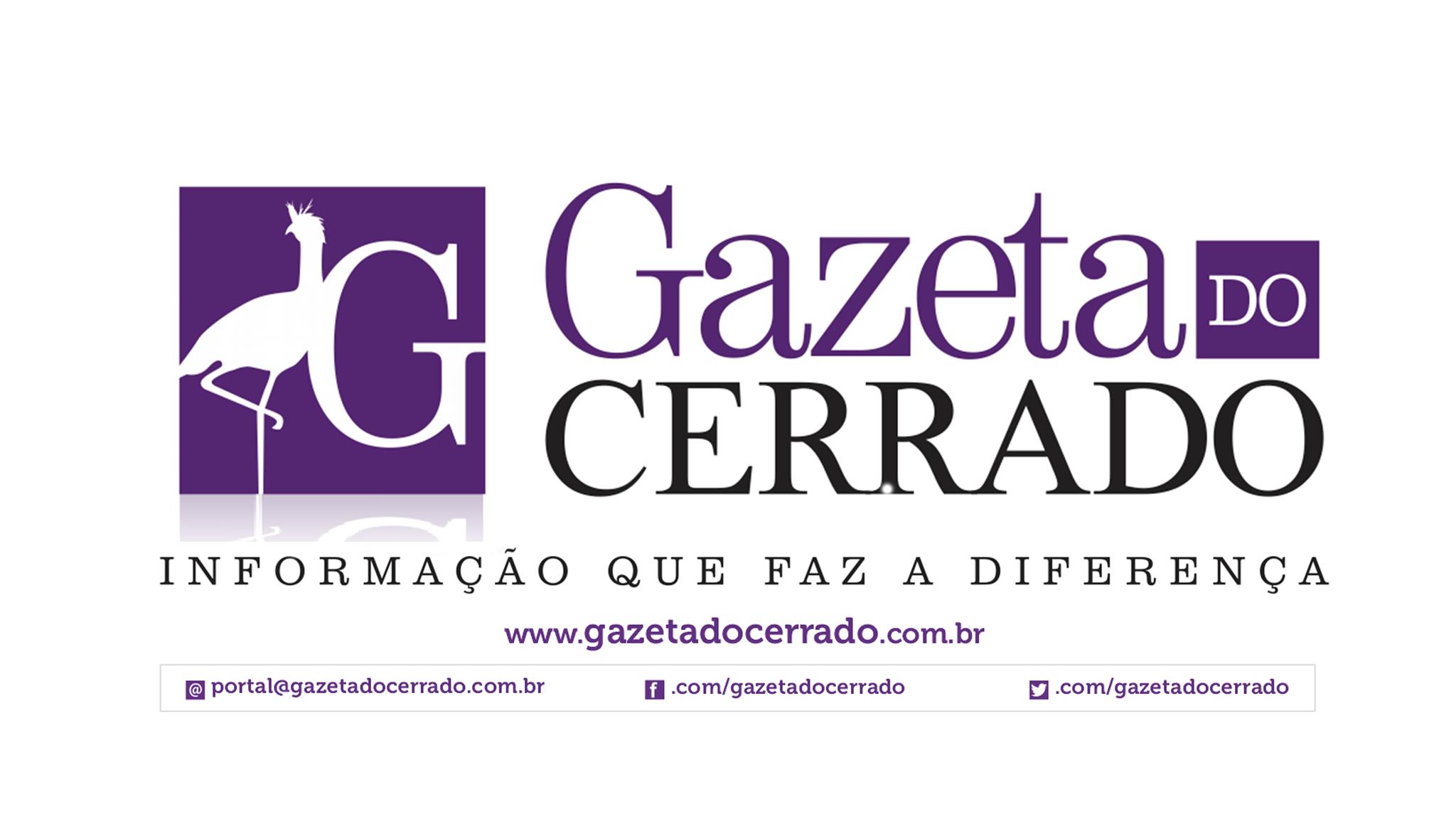 LOGO-GAZETA-com redes