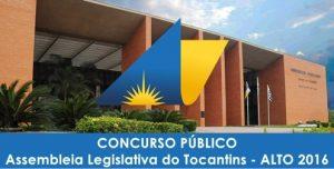 apostila-concurso-assembleia-Legislativa-do-tocantins-al-to-2016