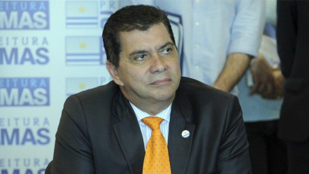 67203-prefeito-amastha-e-alvo-de-investigacao-por-supostas-fraudes-envolvendo-milhoes-na-licitacao-do-brt-de-palmas