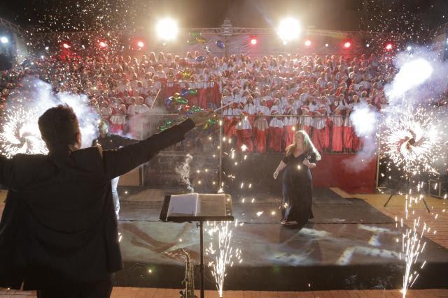 Cantata-Natal-Araguaina-2016-02