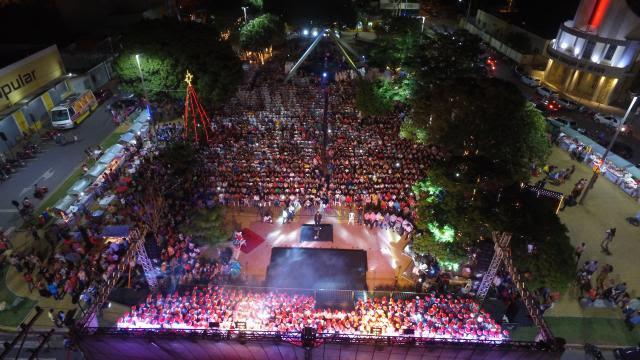 Cantata-Natal-Araguaina-2016