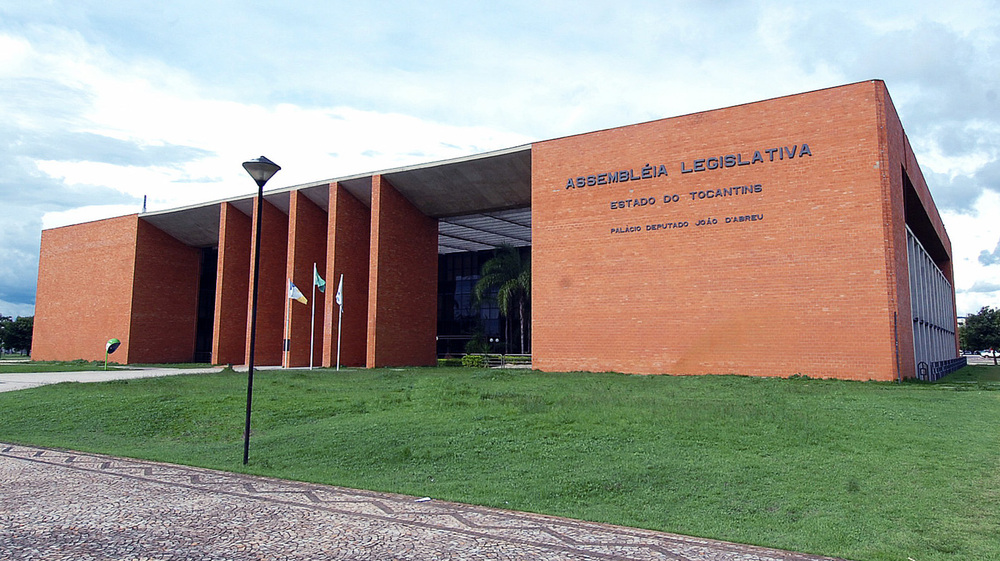 assembleialegislativa_TO