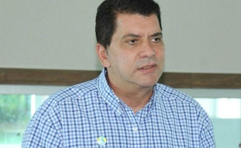 Carlos-Amastha