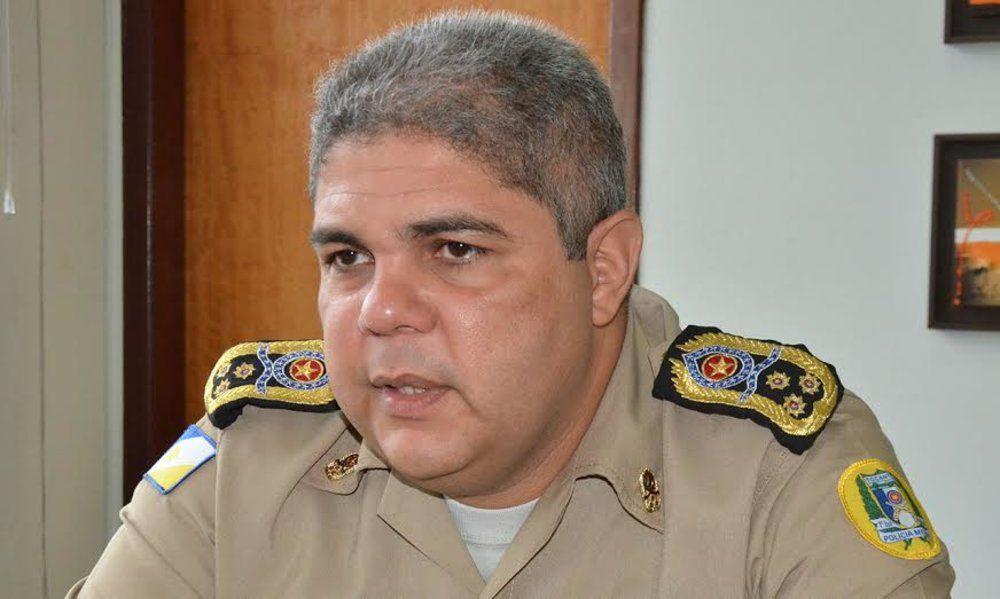 49126-comandante-geral-da-policia-militar-do-estado-do-tocantins-coronel-glauber-de-oliveira-santos (1)