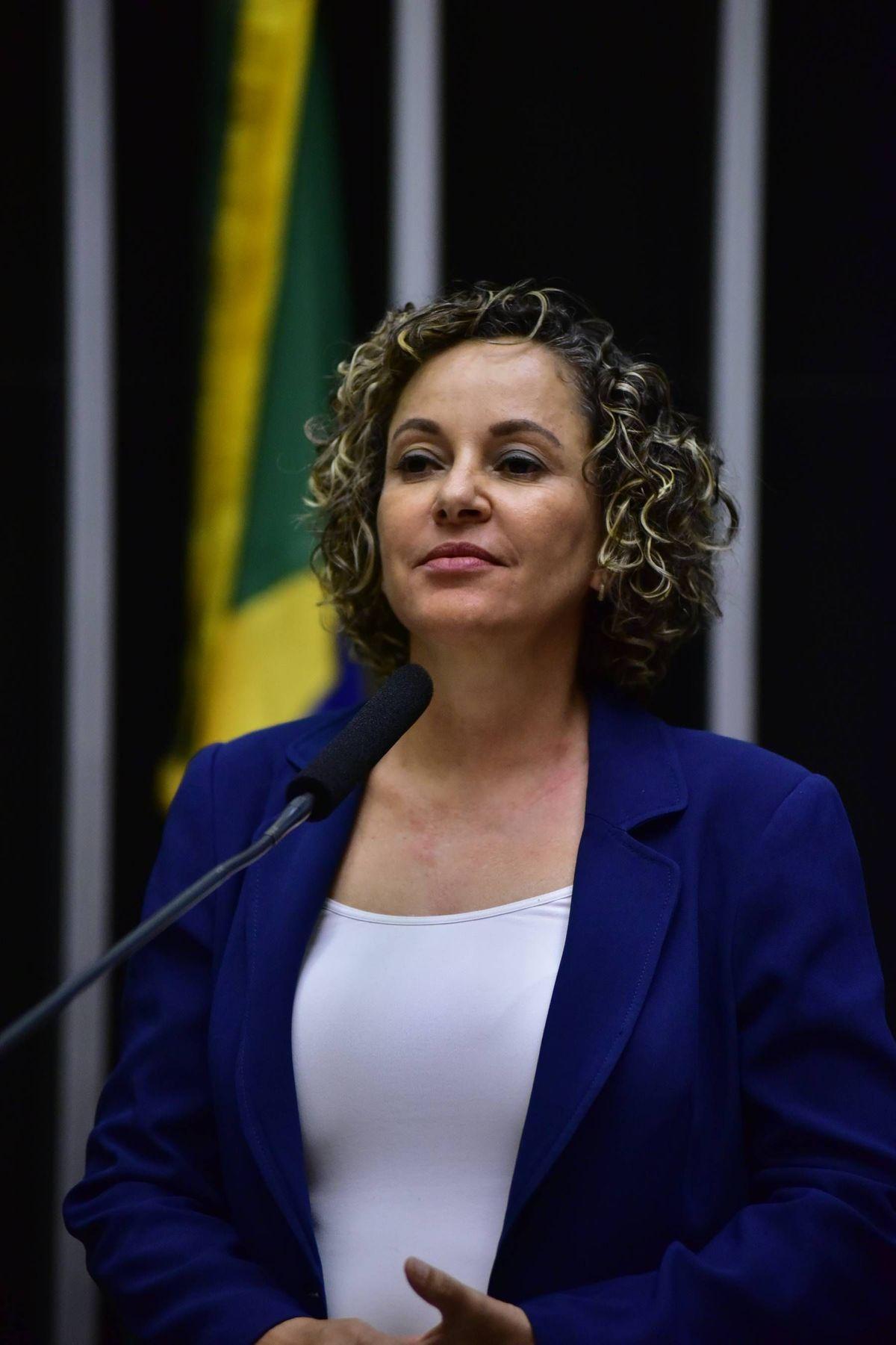 Josi Nunes- Zeca Ribeiro- Arcervo Camara