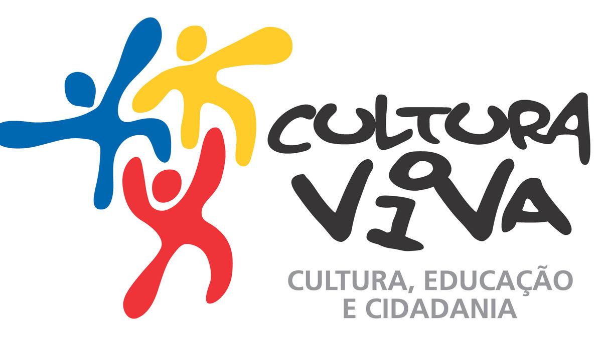 culturaviva-logo