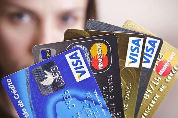 Divida-no-cartao-de-credito