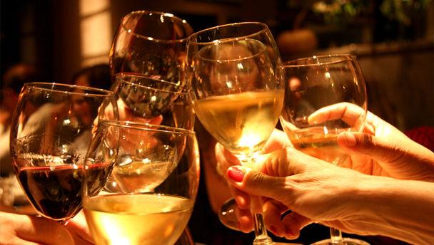 Festa-vinho