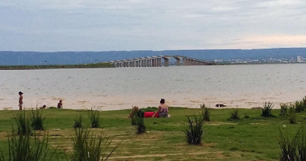 Ponte FHC