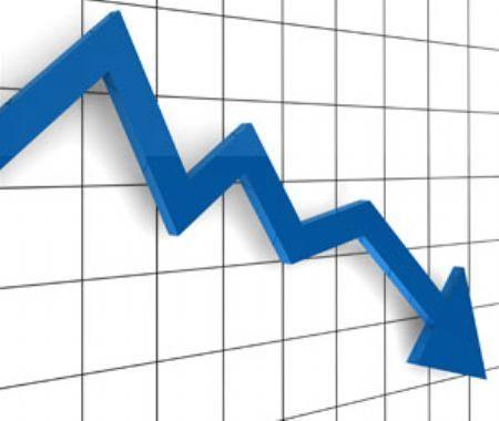 Gráfico2