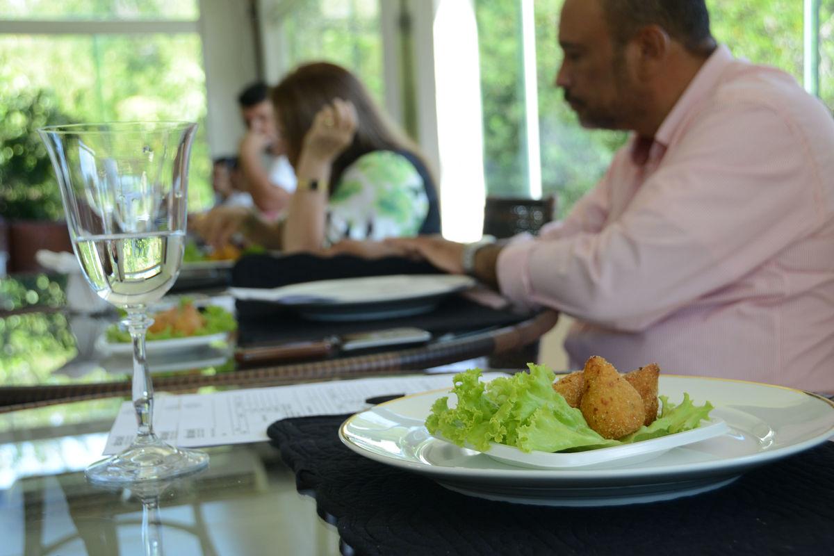 Degustação dos pratos para o FGT 18.05.16 AB (168)