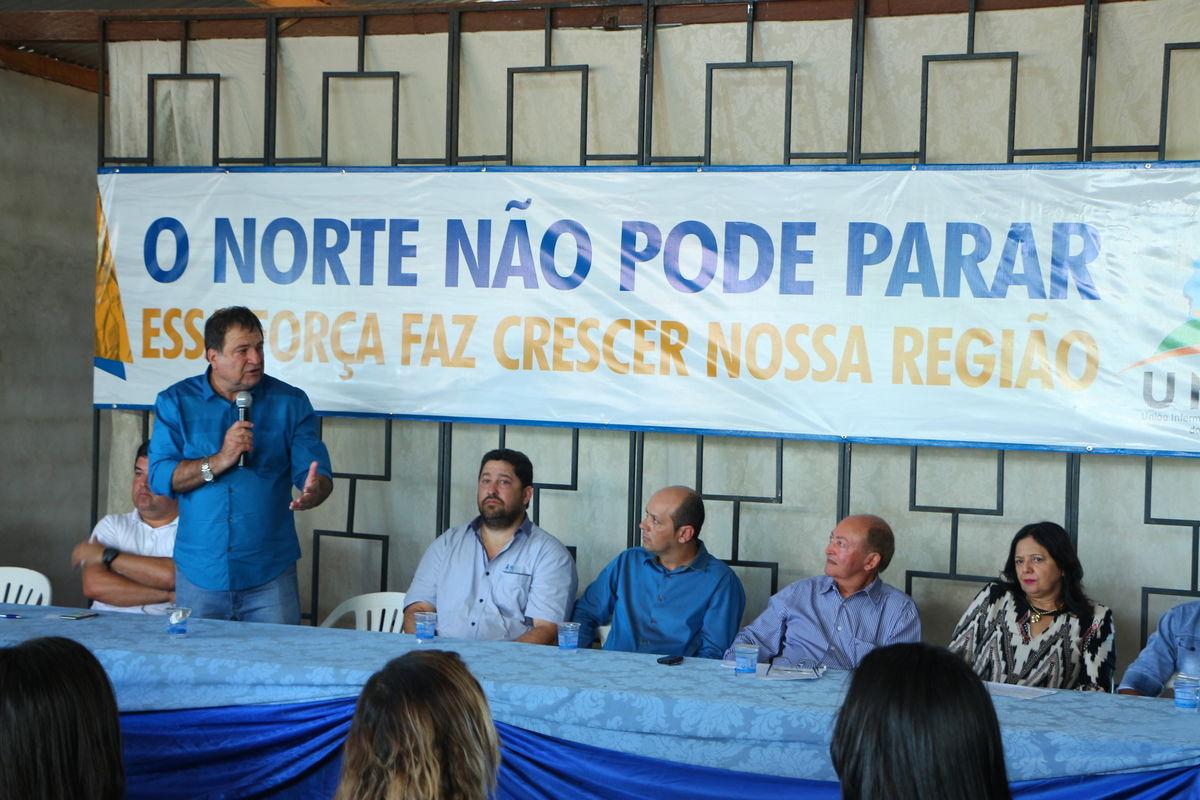 Foto_PRB_Divulgação2