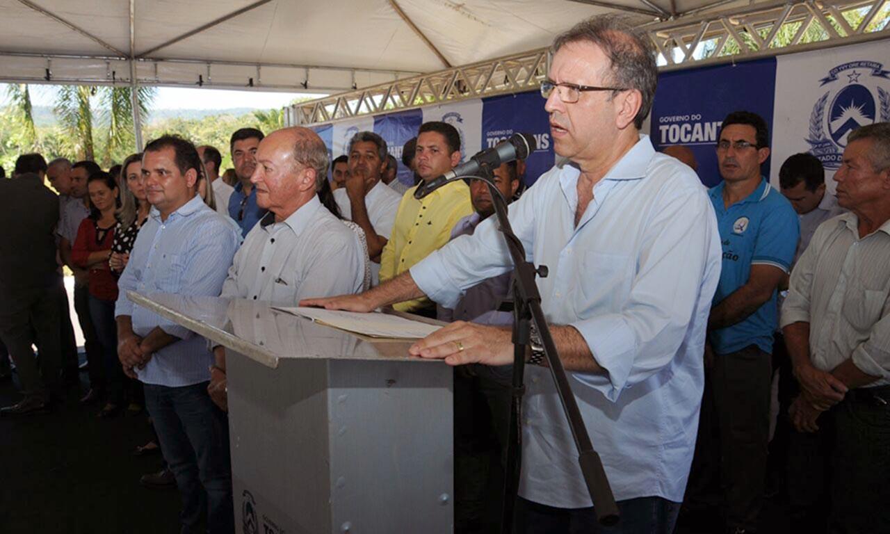 Inauguração TO 222 Muricilândia - foto Frederick Borges (3)