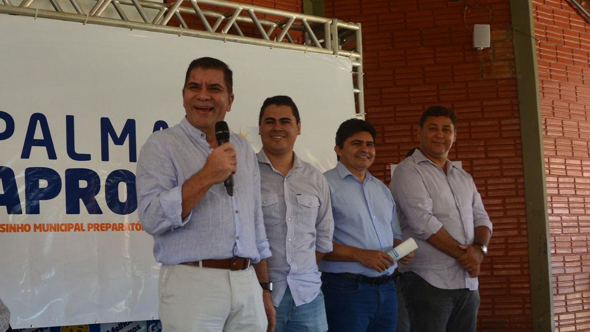 Palmas Aprova. RR 05.06 (3)