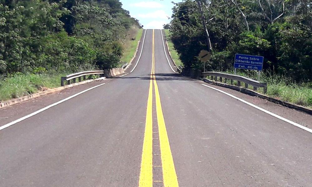 asfalto to-126