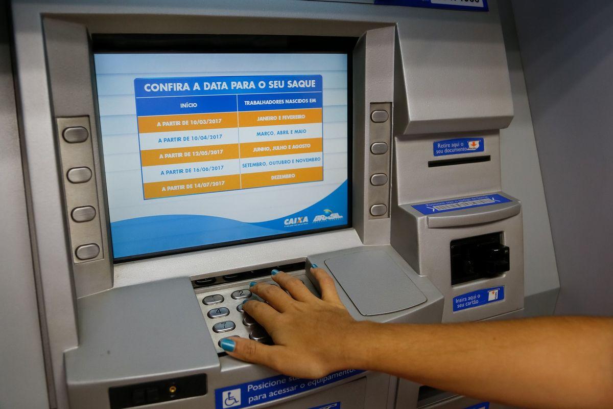(Foto: Marcos Corrêa/Presidência da República)