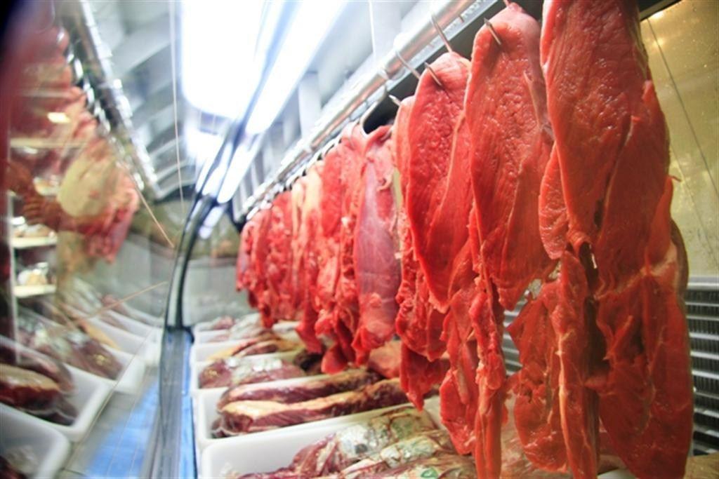 carnes-brasileiras