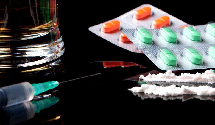 drogas-alcool