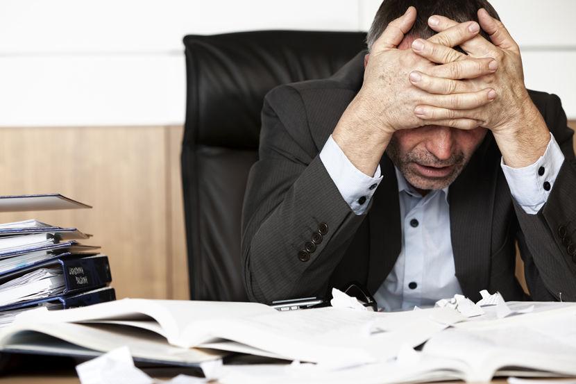 emprego-trabalho-stress