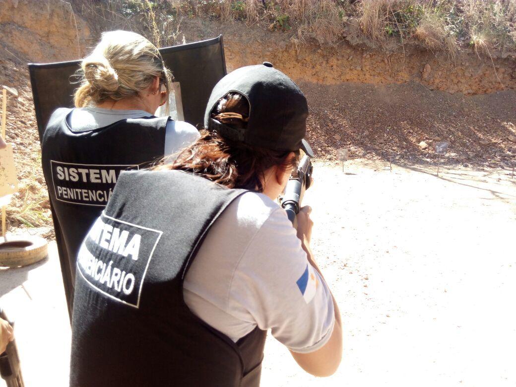 Foto 02 - Divulgação Escopen