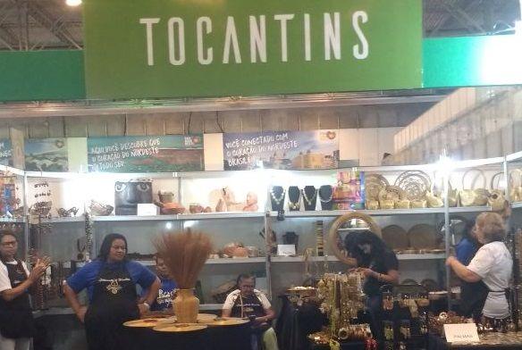 Foto 1 - Divulgação Governo do Tocantins