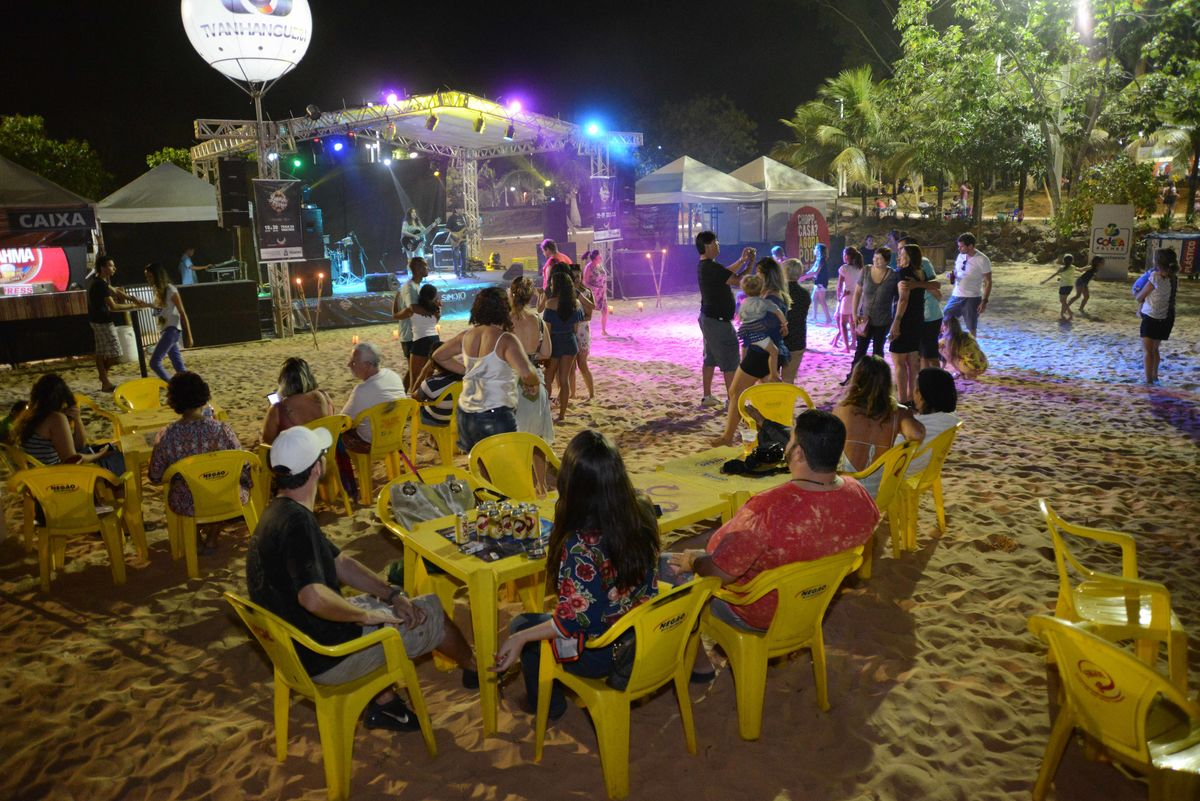 Luau Praia da Graciosa 05.07.17 AB (7)