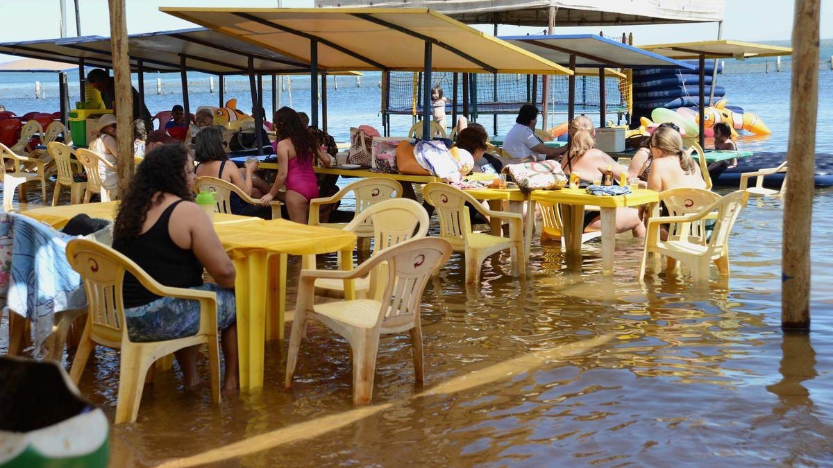 Praia da Prata 15.07.17 AB (3)