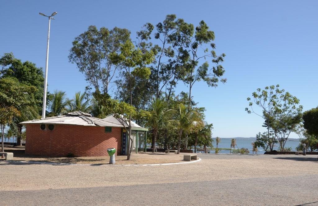 Vigilância Sanitária acompanha temporada de praias - Fotos Josy Karla  (2)