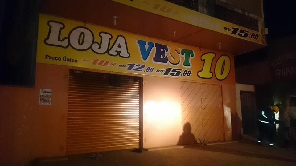 loja vest 10 1