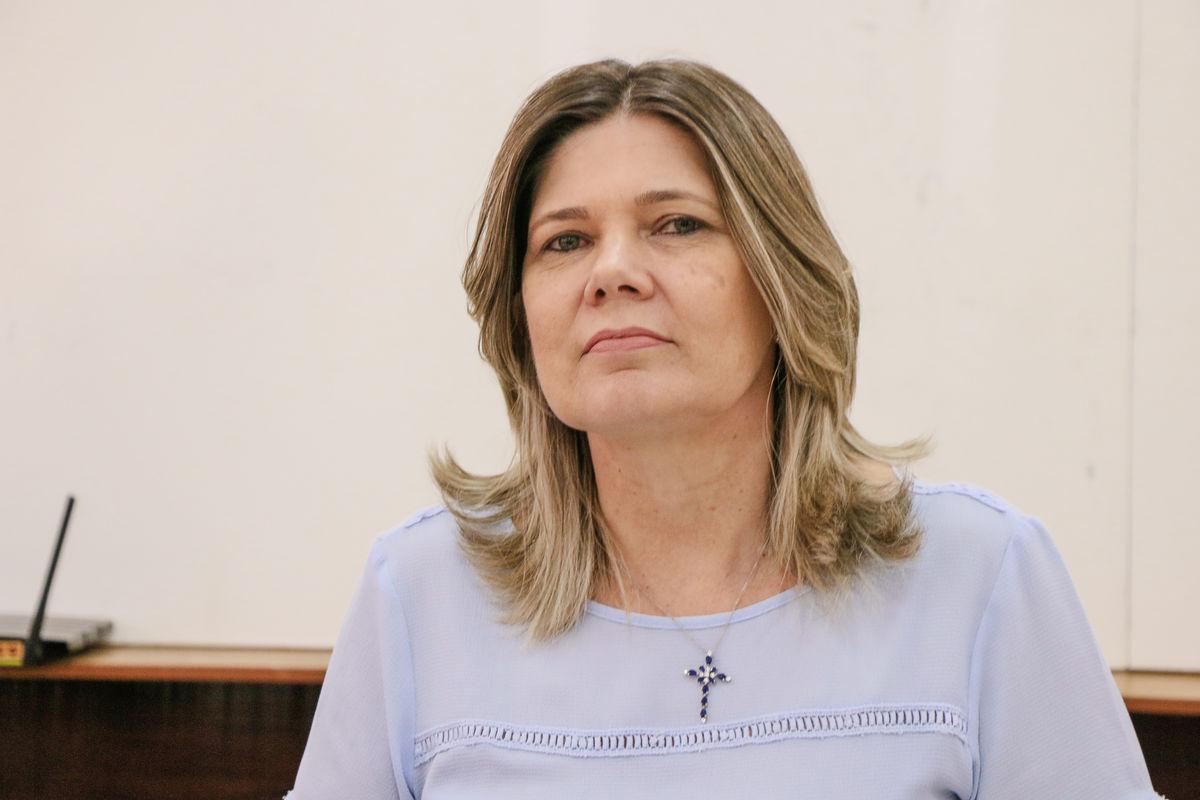 Carmem Vendramini