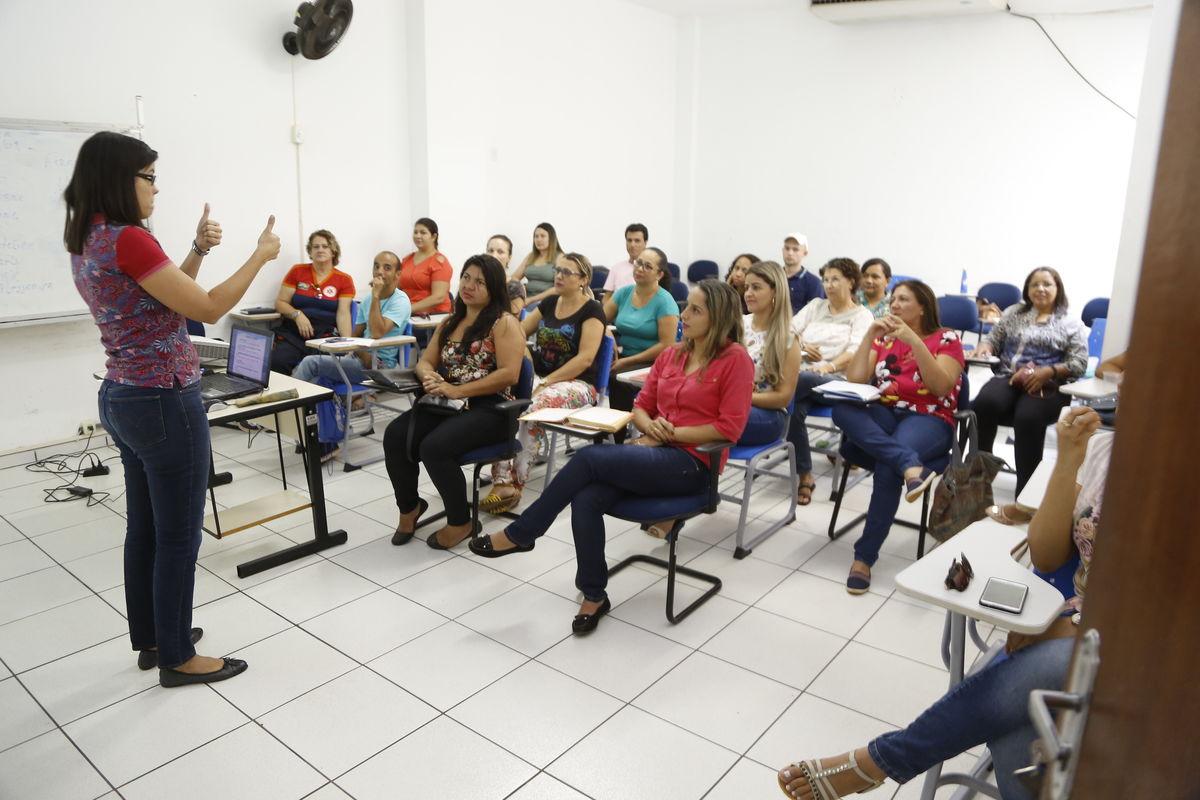 Foto 1 formação educação especial_foto elias oliveira (27)