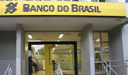 Mulher tenta contrair empréstimo com documentos falsos no Banco do Brasil de Araguaína
