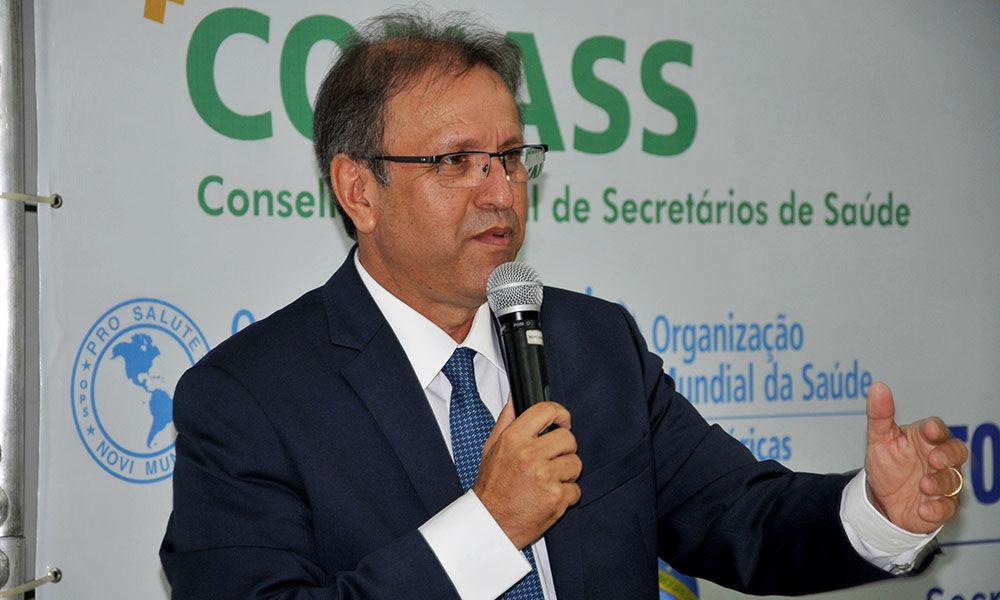 governador marcelo miranda participa da reuniao de secretario da saude da  amazonia lega - foto fred borgues secom  (14)