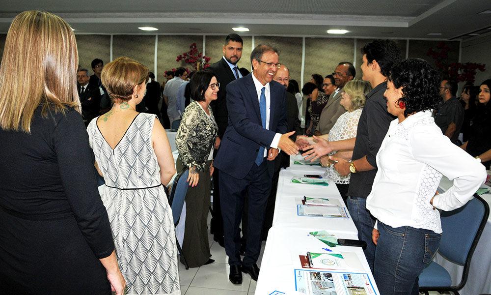 governador marcelo miranda participa da reuniao de secretario da saude da  amazonia lega - foto fred borgues secom  (48)