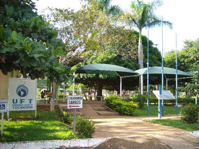 phoca_thumb_l_campus de porto nacional