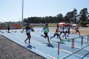 atletismo - Philipe Bastos