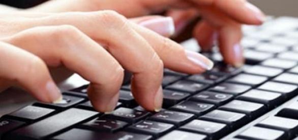 computador-virtual