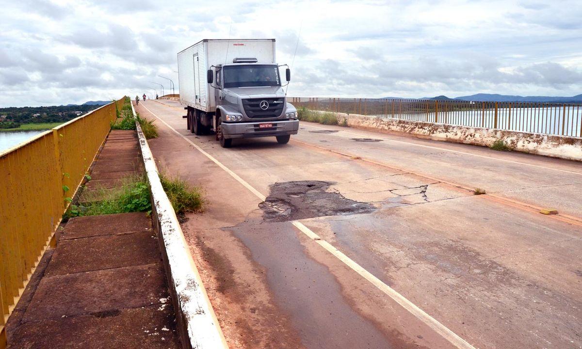 porto-nacional-ponte-foto-elson-caldas-ATN-1