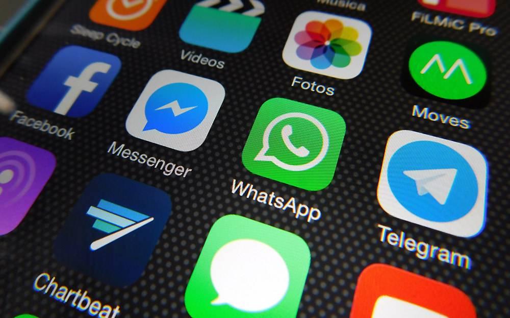 Aplicativo Espiao Diz Mostrar Quem Visitou Seu Perfil No Whatsapp