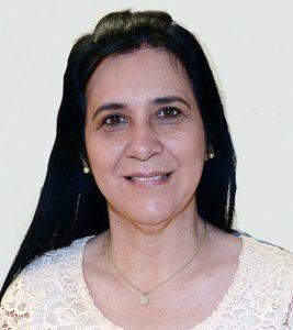Apoios divididos em família: Com Amália de atestado, filho vai para palanque de Carlesse e Santana fica no grupo de Kátia