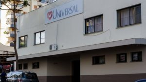 Gaúcha vence na Justiça batalha para recuperar bens doados à Igreja Universal: 'Lavagem cerebral'